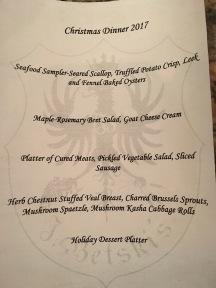 J Betski_s Christmas dinner 2017_20171217_181807